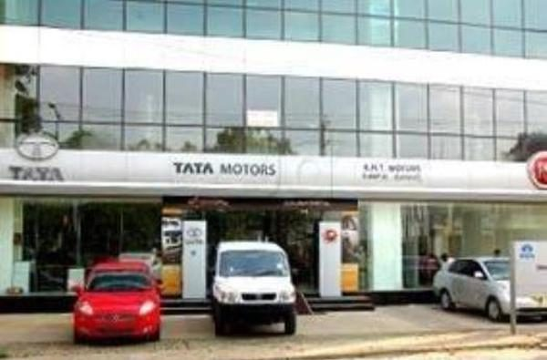 Good news for Tata & Fiat Owners in Kundalahalli
